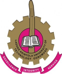 Ladoke-Akintola-University-of-Technology-lautech