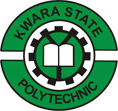Kwara Poly Notice on 2014/2015 Screening Exercise for Final year Students (ND & HND)