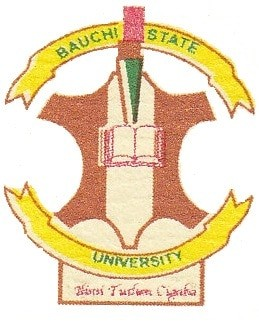 BASU 3rd Supplementary Admission List 2014/2015 Released