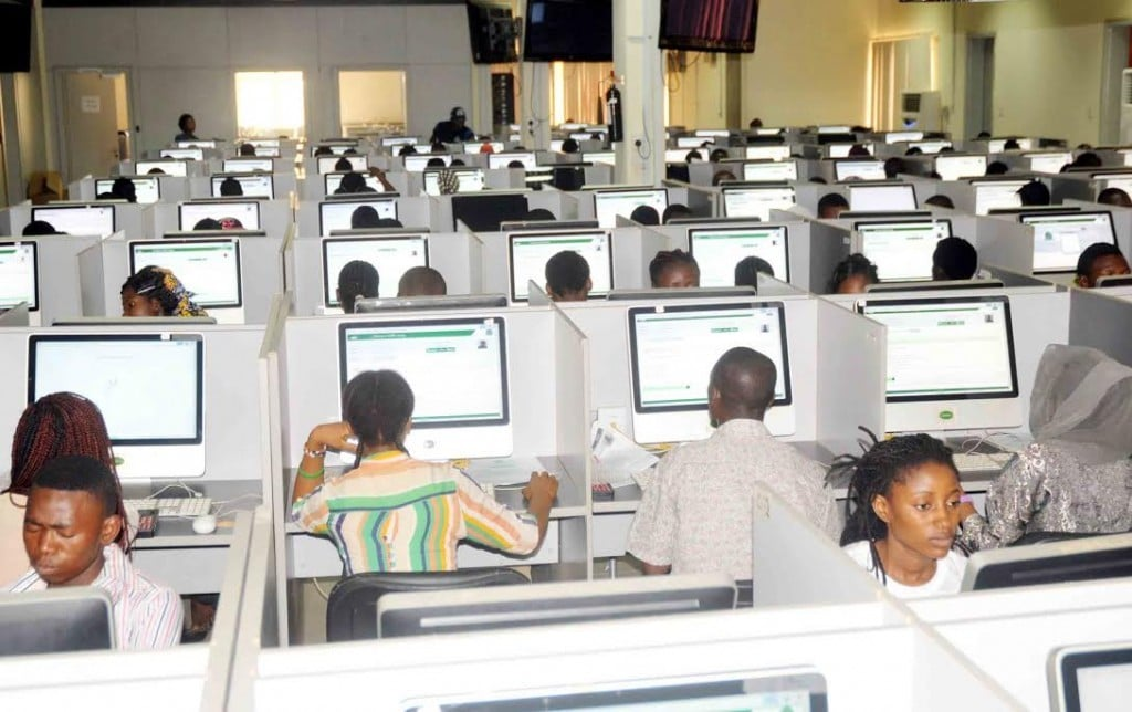 JAMB CBT 2015 UTME Cut off Mark For Universities, Polytechnics and College of Edu