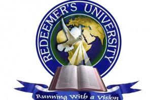 Redeemers University Undergraduate fees