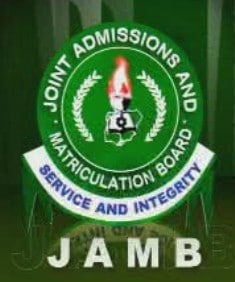 How to Retrieve Your JAMB Registration Number