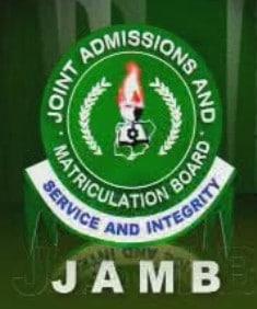 jamb 2014, jamb 2014 registration, jamb 2014/2015 exam, jamb 2014 exam date