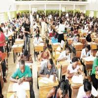 jamb 2013 biometric verifications result is out