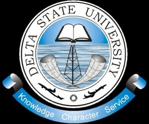 DELSU JUPEB Entrance Exam Result