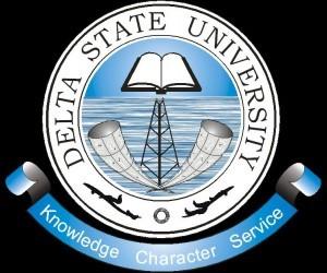 delta state university, delsu