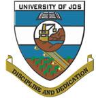 University of Jos admission
