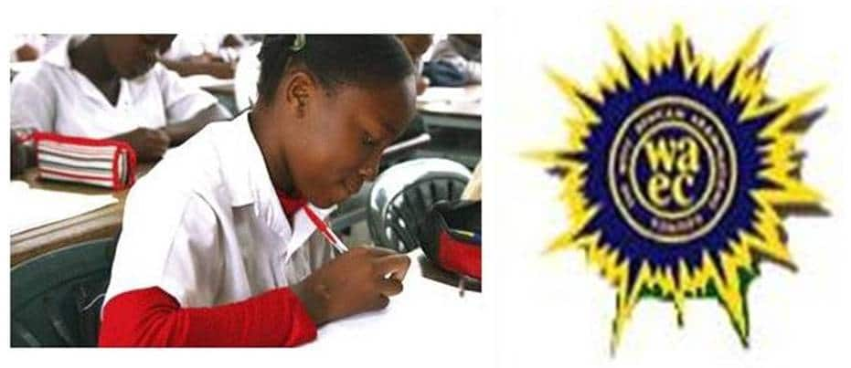 WAEC Timetable for May/June Examinations