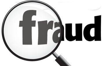 nigeria university fraud