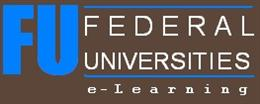 e-Learning Universities of Nigeria (eLUON)