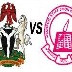 End ASUP strike - Nigeria Polytechnic Students to FG and ASUP