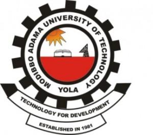 Modibbo Adama University of Technology MAUTECH