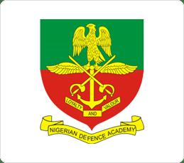 Nigerian-Defense-Academy