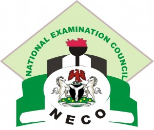 NECO 2015 Common Entrance Exam Result Out