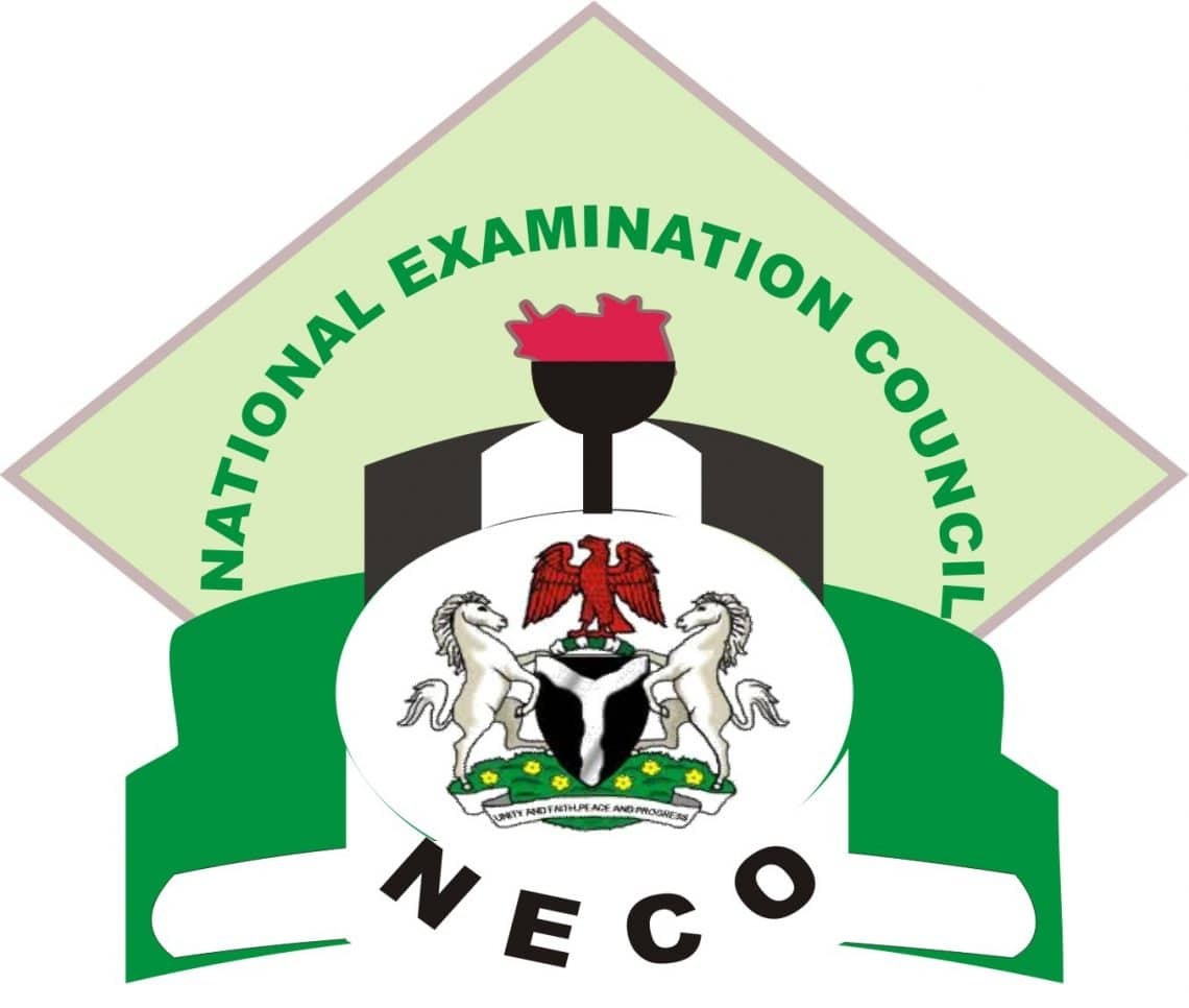 NECO BECE Results 2019 - Check Junior WAEC Result Online
