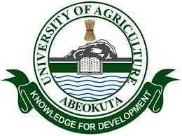 FUNAAB Acceptance Fee Payment Guidelines