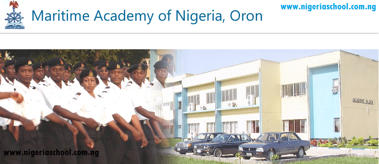 Maritime Academy Admission into Pre-HND programme in Marine Engineering (2015/2016)