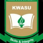 kwara state University, lwasu
