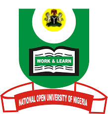 noun school fees payment schedules 2017 2018 session