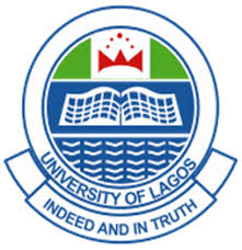 UNILAG Post UTME Admission Screening Form Out - 2016/17