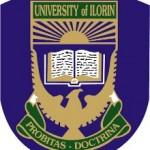 university-of-unilorin