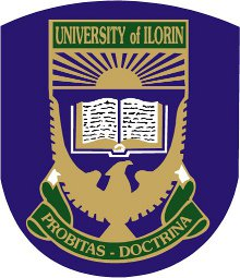 University of Unilorin, UNILORIN Academic Calendar 2016/2017 Session Out