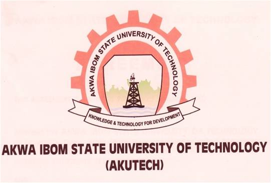 AKSU 2nd Batch Supplementary Admission List 2014/2015 Released