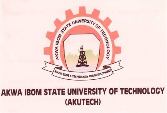 Akwa Ibom State University, Akutech