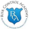 Risk Control Academy