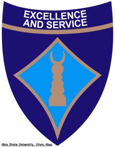 Abia State University school fee