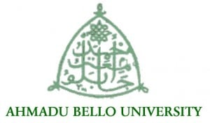 ABU Zaria Adjusted 2014/2015 Academic Calendar