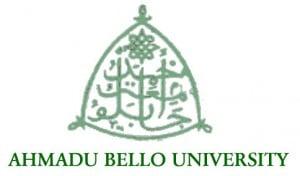 Ahmadu Bello University, ABU Post UTME Screening Result - 2017/18