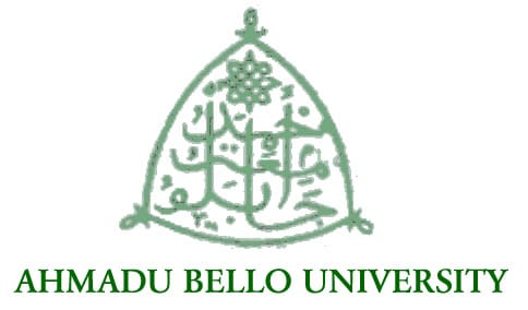 ABU Supplementary Admission List 2014/2015 Released