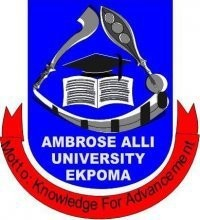 AAU Second Batch Admission List out - 2017/2018 (UTME & DE)