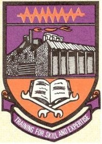 Federal-Polytechnic-Ado-Ekiti-ekitipoly