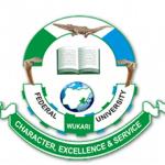 Federal University Wukari, FUWukari