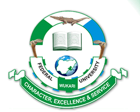 FUWukari Post UTME Screening Result