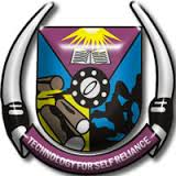 FUTA Registration Procedure for New and Returning Students – 2017/18