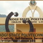 Kogi-State-Polytechnic-ksp
