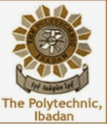 The Polytechnic Ibadan HND Admission Form