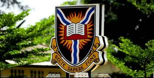 How to check University of Ibadan Admission List