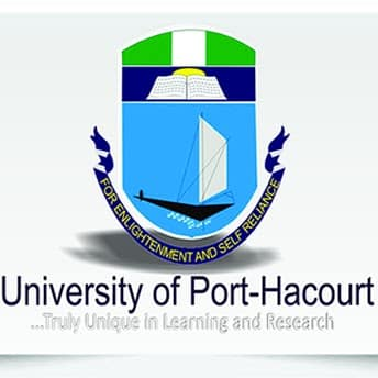 UNIPORT School Fees
