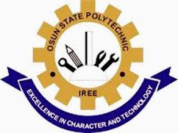 OSPOLY Post UTME Screening Form