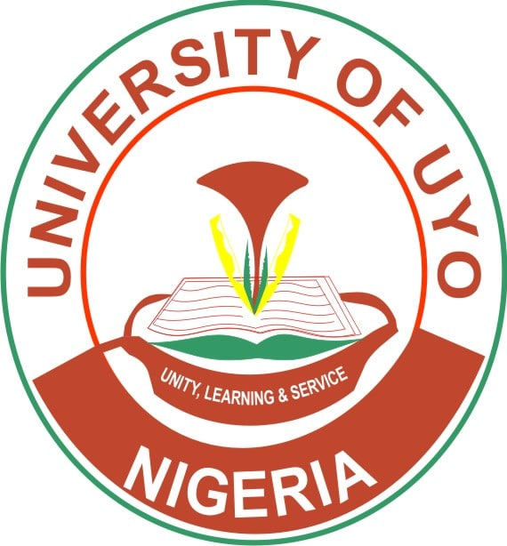 UNIUYO Acceptance Fee Payment