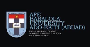 Afe Babalola University, Ado-Ekiti, Abuad