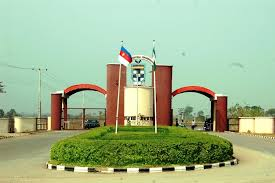 ABUAD Post UTME Screening Result