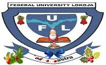 Federal University Lokoja Admission List