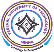 Federal University of Technology Minna, Futminna