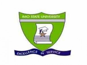 Imo-State-University-Imsu