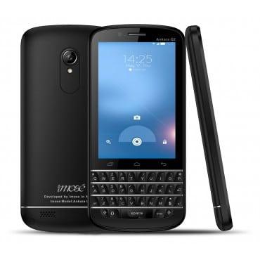 Imose Ankara Q2 Android Phone